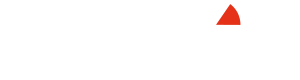Liefeuropa-logo
