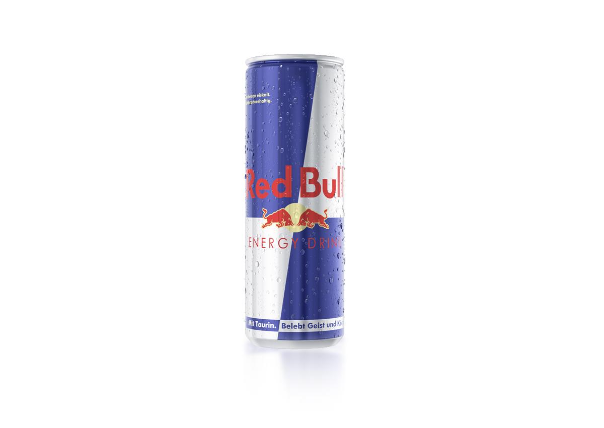 Red Bull – Lieferservice München, Heimservice München   LIEFEUROPA ...